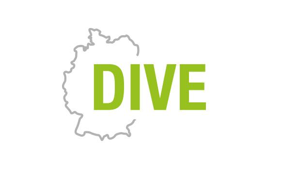 Logo DGVS