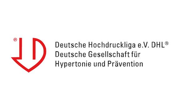 Logo Hochdruckliga